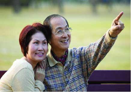 退休政策解读