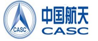 众诚人力资源合作伙伴中国航天