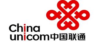 众诚人力资源合作伙伴中国联通